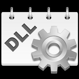 Xrcdb dll скачать бесплатно для windows 7 - ff72