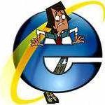 Как удалить браузер Интернет Эксплорер или зачем вам самый худший браузер в мире!