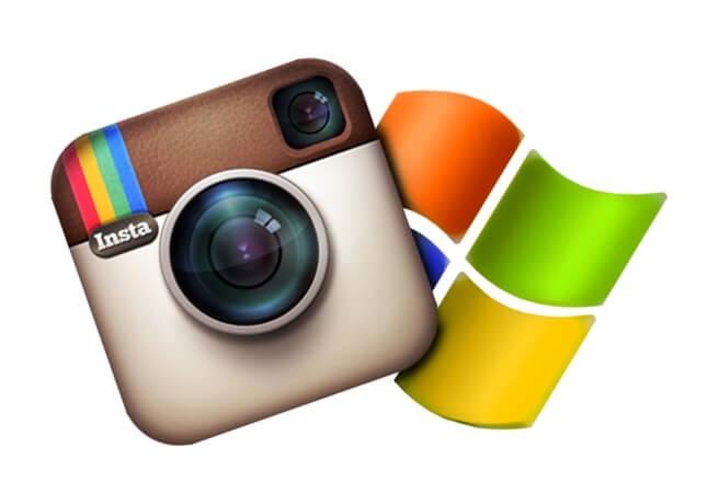 программы для скачивания фото с инстаграма