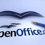 Скачать OpenOffice бесплатно на русском