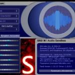 Скачать программу для увеличения басов (SRS Audio Sandbox)