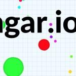 Скачать Agario на компьютер