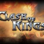 Clash of Kings скачать на компьютер