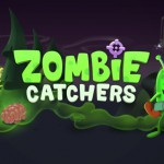 Zombie Catchers на компьютер