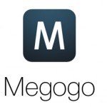 Скачать Megogo на компьютер бесплатно