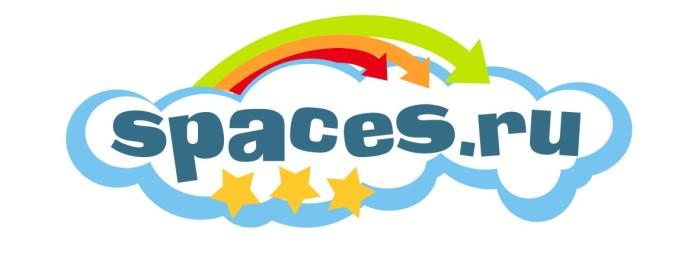 Программа Spaces