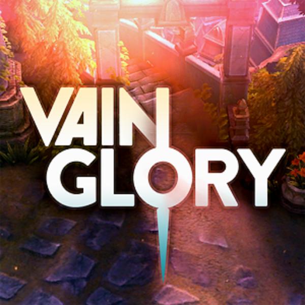 VainGlory скачать на компьютер