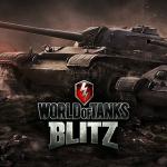World of Tanks Blitz скачать для компьютера