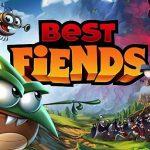 Скачать Best Friends игру на компьютер