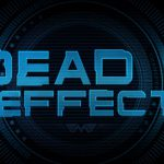Dead Effect 2 скачать для компьютера