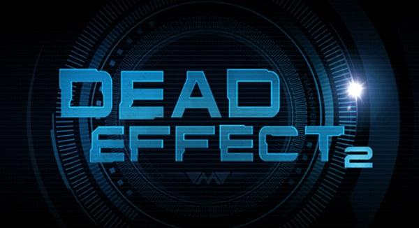 Dead Effect 2 скачать на компьютер