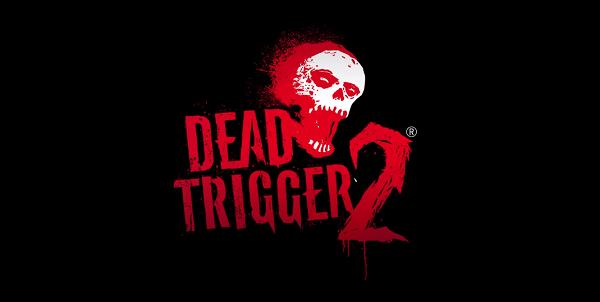 Dead Trigger 2 скачать на компьютер