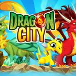 Dragon City скачать для компьютера