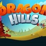 Dragon Hills скачать для компьютера