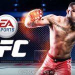 EA Sports UFC скачать для компьютера