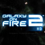 Galaxy on Fire 2 скачать для компьютера