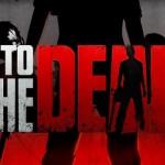 Into the Dead скачать для компьютера