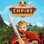Empire Four Kingdoms скачать для компьютера