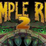 Temple Run 2 скачать для компьютера