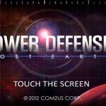 Tower Defense скачать для компьютера