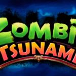 Zombie Tsunami скачать для компьютера