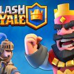 Clash Royale скачать на компьютер