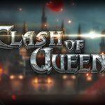Clash of Queens скачать для компьютера