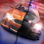 Extreme Car Driving Simulator скачать для компьютера