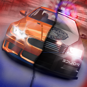 Extreme Car Driving Simulator скачать на компьютер