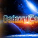 Galaxy Control 3D скачать для компьютера