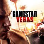 Gangstar Vegas скачать для компьютера