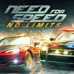 Need for Speed No Limits скачать для компьютера
