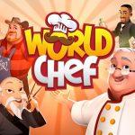 World Chef скачать для компьютера
