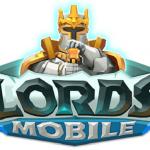Lords Mobile скачать для компьютера