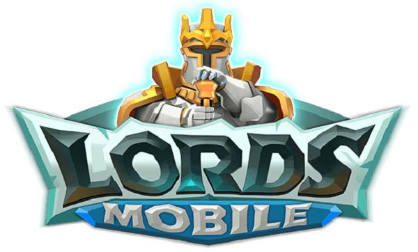 Lords Mobile скачать на компьютер