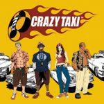 Crazy Taxi скачать для компьютера