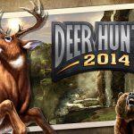 Deer Hunter 2014 скачать для компьютера