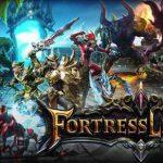 Fortress Legends скачать для компьютера