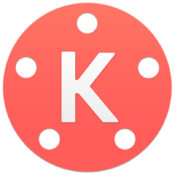 Kinemaster скачать на компьютер