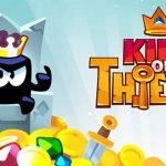 King of Thieves скачать для компьютера