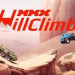 MMX Hill Climb скачать для компьютера