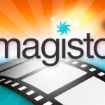 Magisto скачать для компьютера