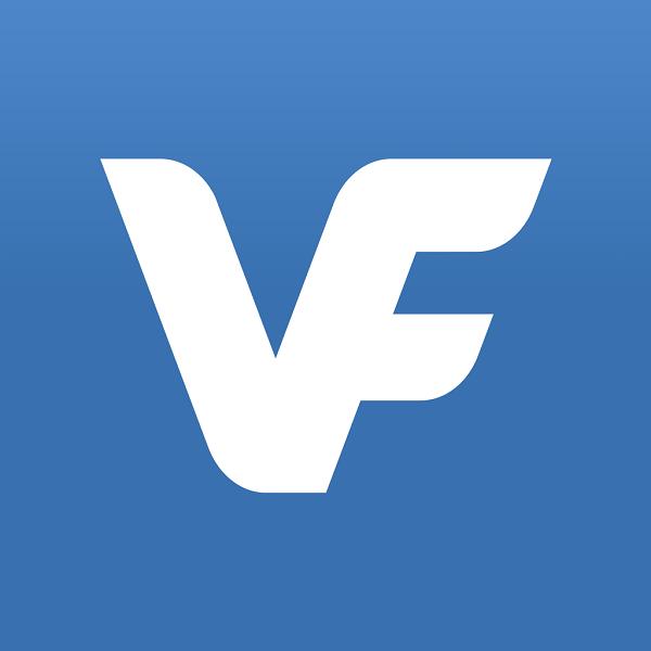 VFeed скачать на компьютер