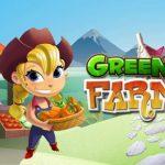 Зеленая ферма 3 скачать для компьютера