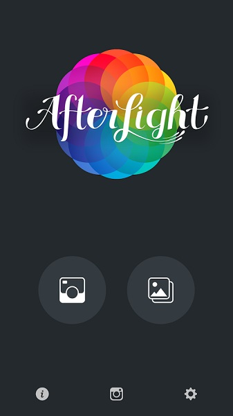afterlight-skachat-na-komp-yuter