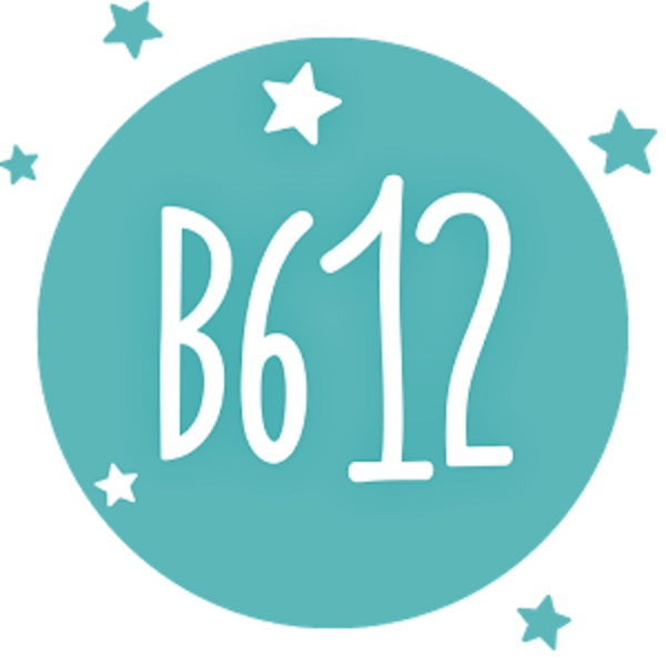 b612-skachat-na-komp-yuter