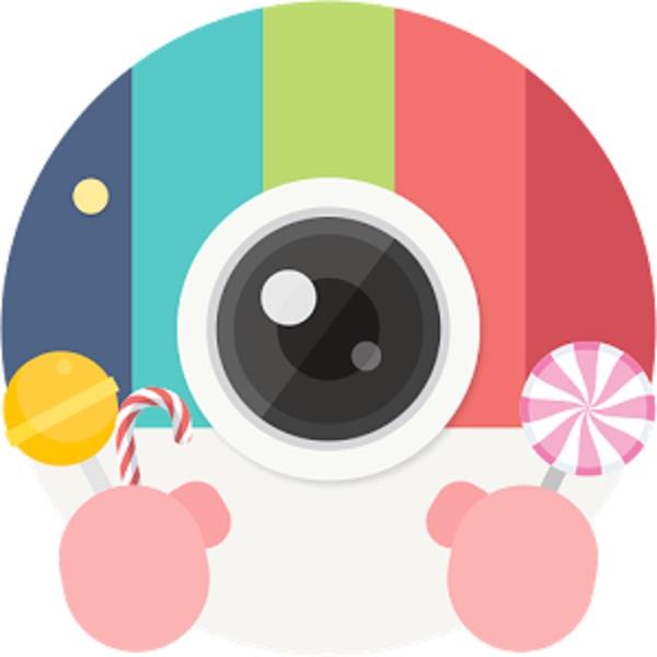 candy-camera-skachat-na-komp-yuter