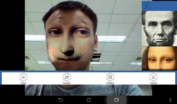 face-swap-skachat-apk-fajl
