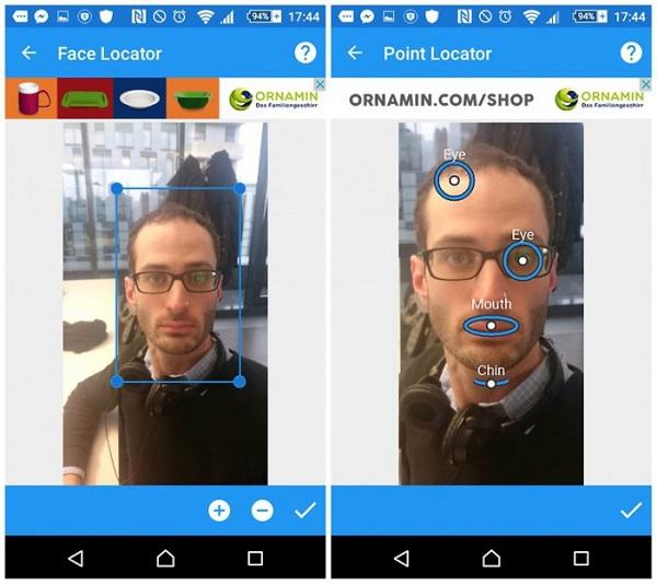 face-swap-skachat-bez-registratsii-i-sms