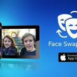 Face Swap скачать для компьютера